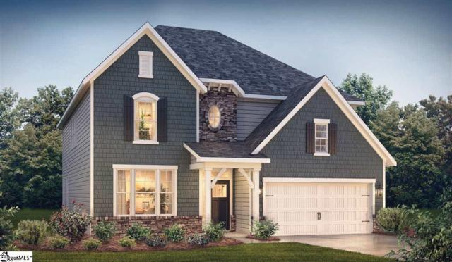 118 Crowned Eagle Drive, Taylors, SC 29687 (#1363660) :: The Haro Group of Keller Williams