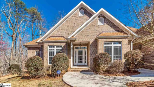344 Chinquapin Road, Easley, SC 29640 (#1363760) :: The Toates Team
