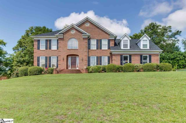 123 Antrim Avenue, Moore, SC 29369 (#1363789) :: Coldwell Banker Caine