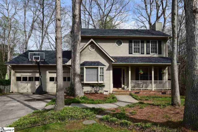 104 Keenan Orchard Drive, Mauldin, SC 29662 (#1364102) :: The Toates Team