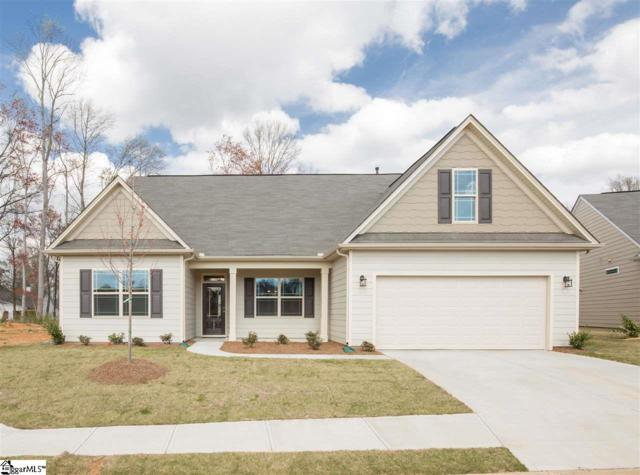 205 Nearmeadows Way, Simpsonville, SC 29681 (#1364133) :: Coldwell Banker Caine