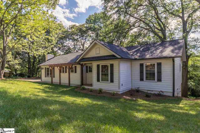 10 Moultrie Street, Greenville, SC 29605 (#1364144) :: The Toates Team