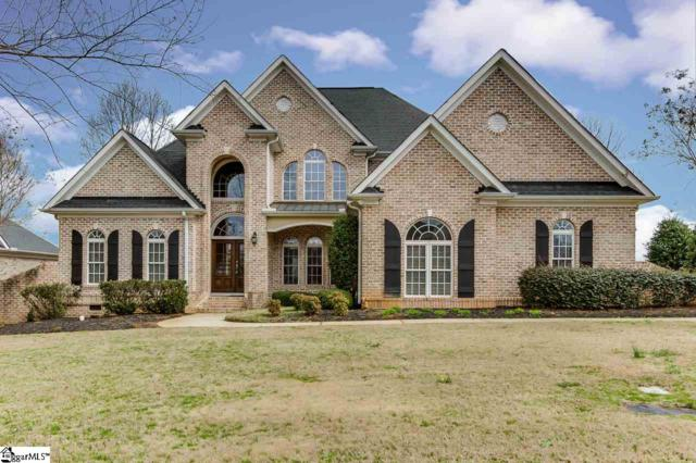 112 Tully Drive, Anderson, SC 29621 (#1364207) :: The Toates Team