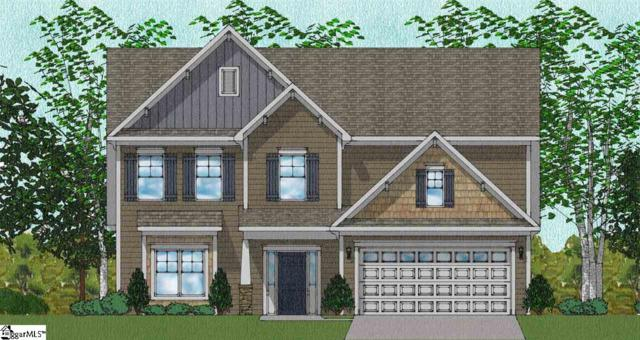 Easley, SC 29642 :: The Toates Team