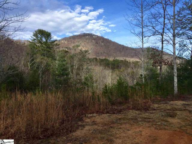 12 Misty Hollow Trail, Travelers Rest, SC 29690 (#1364377) :: The Toates Team