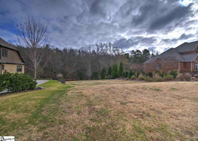 140 Griffith Hill Way, Greer, SC 29651 (#1364440) :: The Toates Team