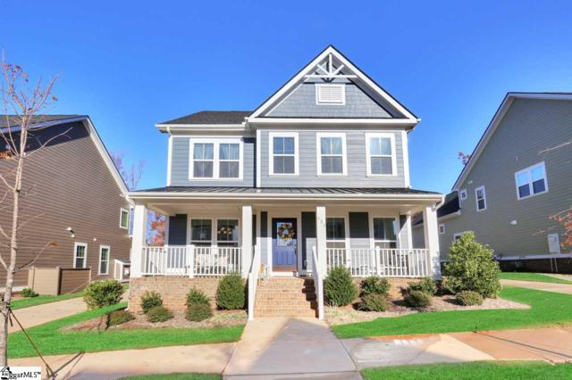 333 Algonquin Trail, Greenville, SC 29607 (#1364636) :: The Haro Group of Keller Williams