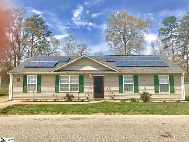 712 Cannonsburg Drive, Duncan, SC 29334 (#1364733) :: The Toates Team