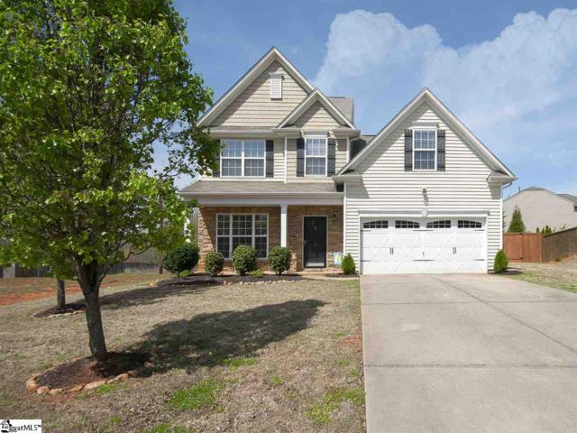 9 Timlin Drive, Greenville, SC 29607 (#1364835) :: The Toates Team