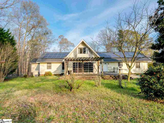 1019 Highway 417, Moore, SC 29369 (#1364996) :: The Toates Team