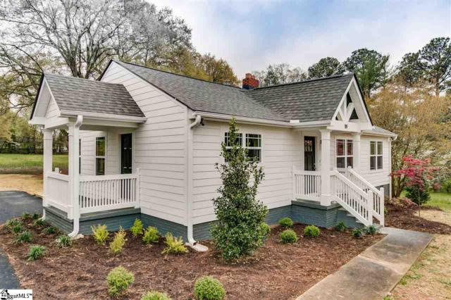119 Prosperity Avenue, Greenville, SC 29605 (#1365005) :: The Toates Team