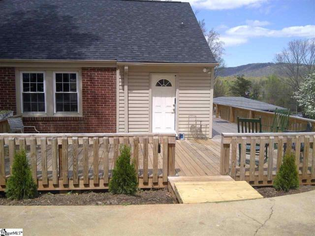 3 Mcmakin Drive, Greenville, SC 29617 (#1365163) :: The Toates Team