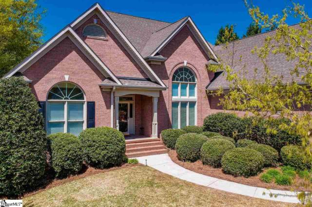 105 River Walk Drive, Simpsonville, SC 29681 (#1365304) :: The Haro Group of Keller Williams
