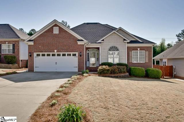 104 Garden View Court, Piedmont, SC 29673 (#1365341) :: The Haro Group of Keller Williams