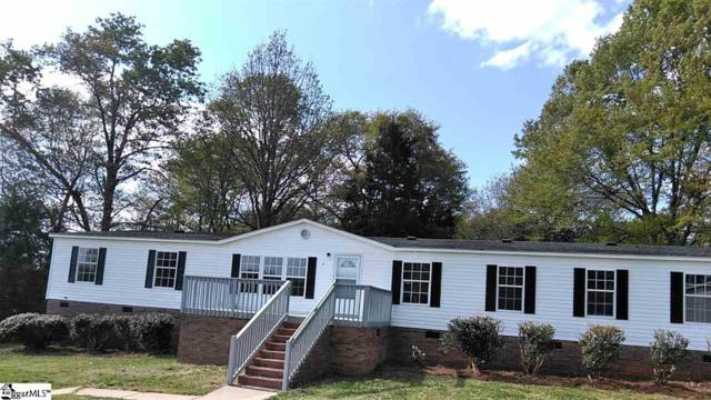 403 Sagewood Court, Fountain Inn, SC 29644 (#1365350) :: Coldwell Banker Caine