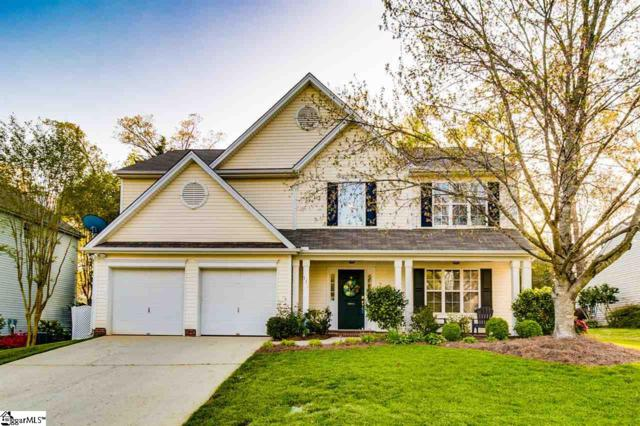 112 Waterton Way, Simpsonville, SC 29680 (#1365377) :: Coldwell Banker Caine