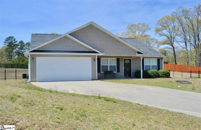 203 Lepore Lane, Greenville, SC 29611 (#1365426) :: The Toates Team