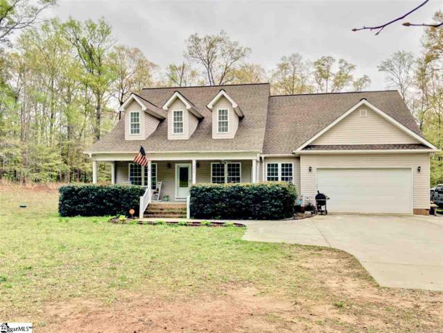146 Bearden Drive, Duncan, SC 29334 (#1365441) :: The Toates Team