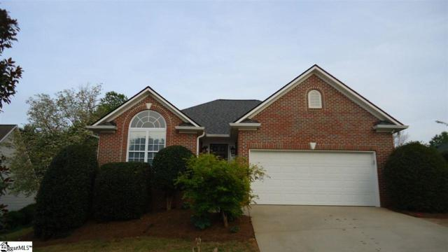 214 Kingsley Park Drive, Moore, SC 29369 (#1365445) :: The Toates Team