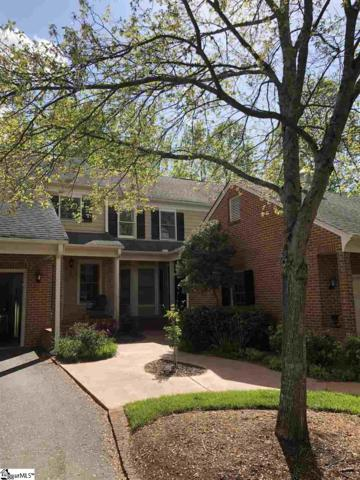 1211 Shadow Way, Greenville, SC 29615 (#1365455) :: Coldwell Banker Caine