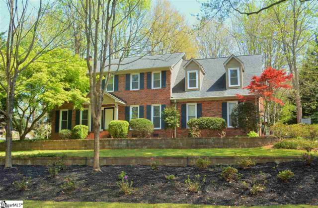 112 Arcadian Lane, Easley, SC 29642 (#1365509) :: The Toates Team