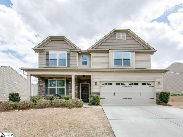 511 Riverdale Road, Greenville, SC 29680 (#1365518) :: The Toates Team