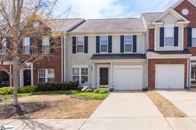 246 Hadley Commons Drive, Mauldin, SC 29662 (#1365535) :: The Toates Team