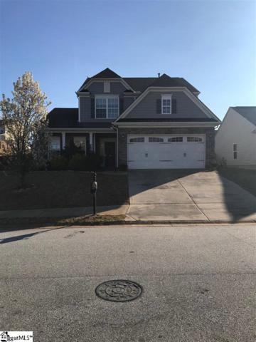 116 Timlin Drive, Greenville, SC 29607 (#1365544) :: The Toates Team
