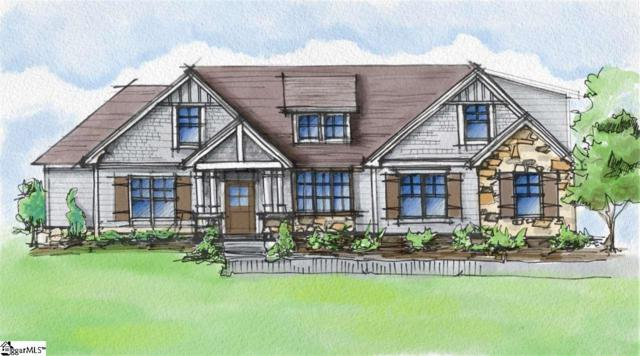 317 Braxton Meadow Drive, Simpsonville, SC 29681 (#1365574) :: The Toates Team