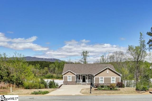 300 Wedge Way, Travelers Rest, SC 29690 (#1365595) :: The Toates Team