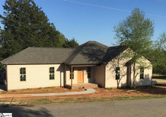 173 Pearson Street, Moore, SC 29369 (#1365603) :: The Toates Team