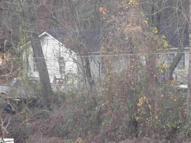 395 Spring Park Road, Marietta, SC 29661 (#1365635) :: The Toates Team