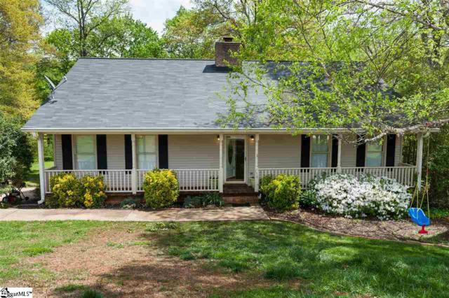 178 Woodcreek Drive, Spartanburg, SC 29303 (#1365675) :: The Toates Team