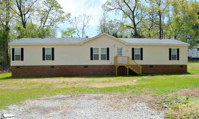 1734 7th Street, Greenville, SC 29605 (#1365758) :: The Toates Team