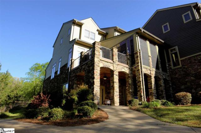 436 Sunset Point Drive, West Union, SC 29696 (#1365800) :: The Toates Team