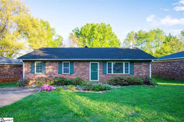 8 Bradley Boulevard, Greenville, SC 29609 (#1365880) :: Mossy Oak Properties Land and Luxury