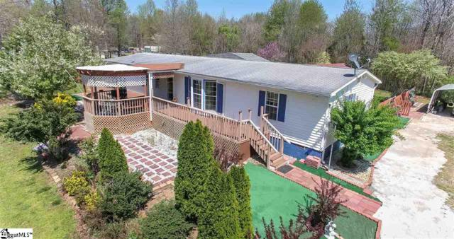 107 Falling Creek Road, Spartanburg, SC 29301 (#1365900) :: Coldwell Banker Caine