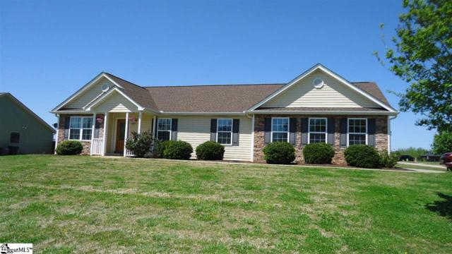 105 Daniel Kennedy Way, Inman, SC 29349 (#1365945) :: Coldwell Banker Caine