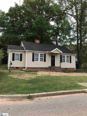 402 Furman Road, Greenville, SC 29609 (#1366015) :: Hamilton & Co. of Keller Williams Greenville Upstate