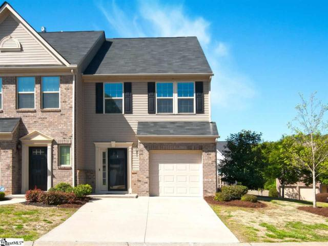 402 Christiane Way, Greenville, SC 29607 (#1366022) :: The Toates Team