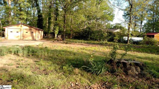 136 Shadecrest Drive, Mauldin, SC 29662 (#1366425) :: Coldwell Banker Caine
