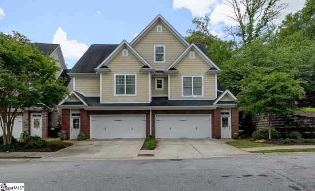 3B Edge Court, Greenville, SC 29609 (#1366431) :: Hamilton & Co. of Keller Williams Greenville Upstate
