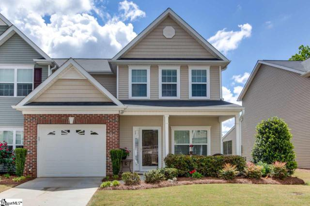 182 Shady Grove Drive, Simpsonville, SC 29681 (#1366595) :: Hamilton & Co. of Keller Williams Greenville Upstate