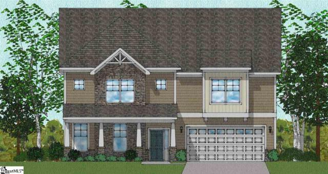10 Withington Boulevard, Simpsonville, SC 29681 (#1367040) :: The Toates Team
