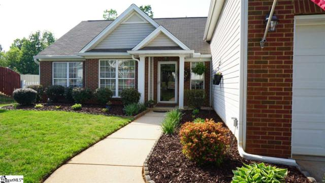 49 Brockmore Drive, Greenville, SC 29605 (#1367068) :: The Toates Team