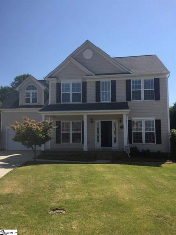 10 Moss Rose Court, Taylors, SC 29687 (#1367088) :: The Toates Team