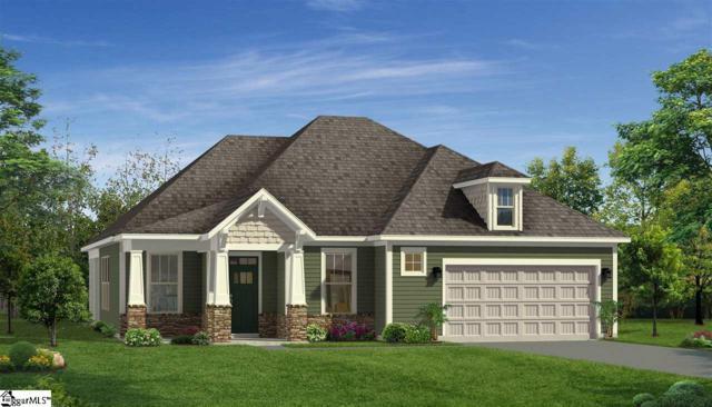 888 Lockhurst Drive, Simpsonville, SC 29681 (#1367093) :: The Haro Group of Keller Williams