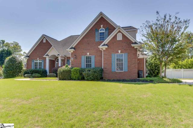 142 Red Maple Circle, Easley, SC 29642 (#1367154) :: The Toates Team