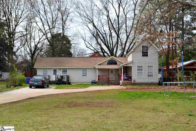 9 West Avenue, Greenville, SC 29611 (#1367318) :: Hamilton & Co. of Keller Williams Greenville Upstate