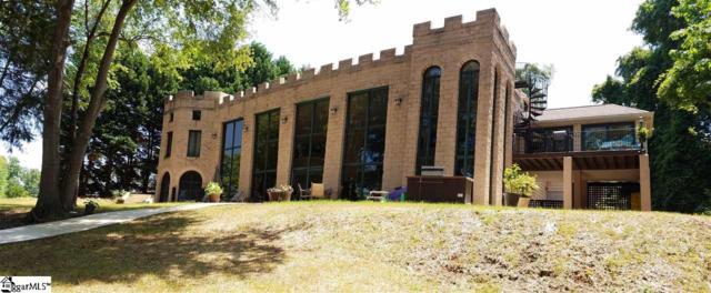 342 Hartview Circle, Anderson, SC 29625 (#1367405) :: Hamilton & Co. of Keller Williams Greenville Upstate